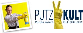 PutzKULT.de