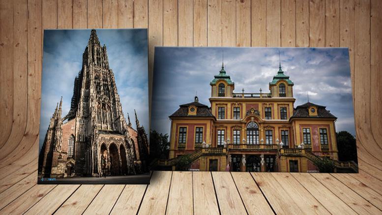 fotolia bilder verkaufen erfahrungen