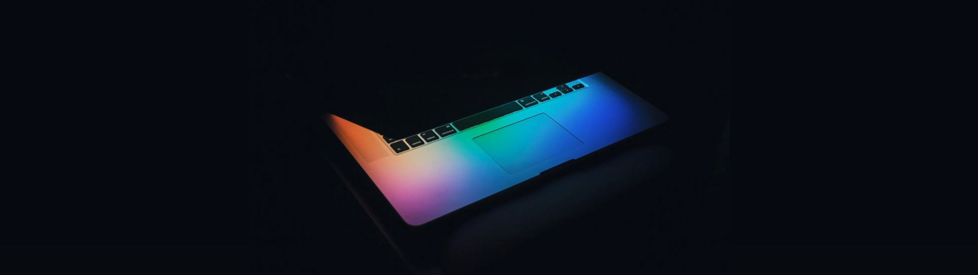 Webentwickler als Beruf?