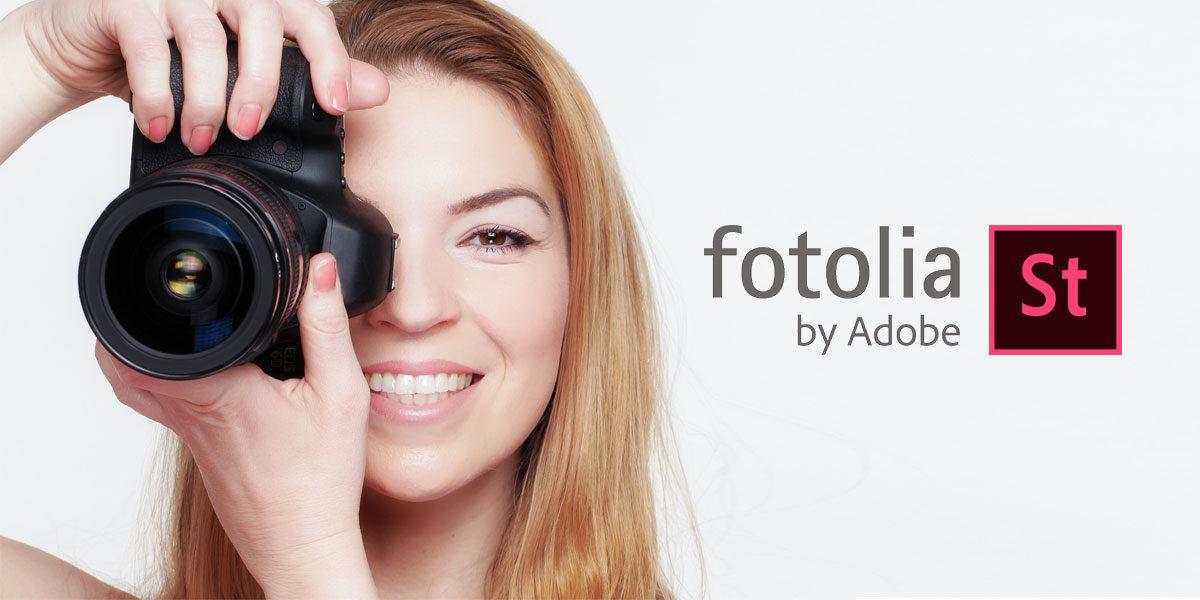 Mit diesen 9 Tipps verkaufst Du deine Fotos auf Fotolia & Adobe Stock