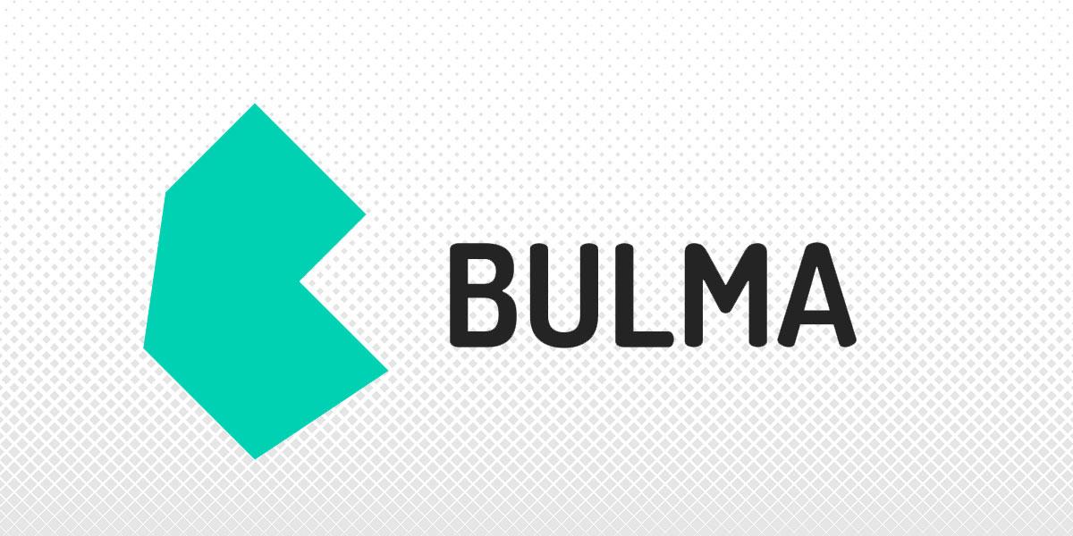 bulma.io - CSS Framework